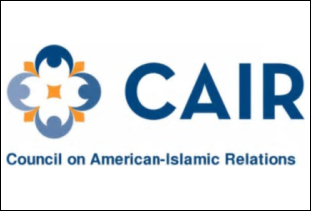 Council On AMerican Islamic Relation