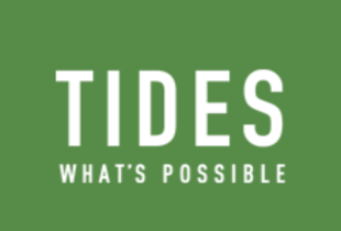 Tides Foundation Funding Ruckus Society