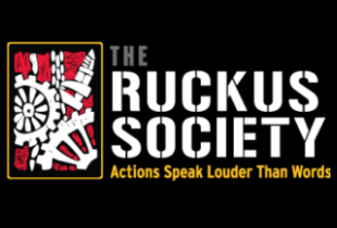 Activist Fact Funding for Ruckus Society