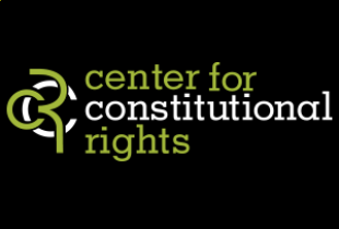 DNC Ally Center for Constitutional Rights