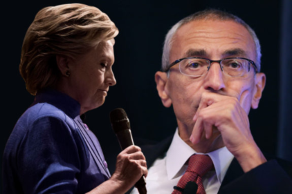What Podesta & Think Progress Are Really Hiding